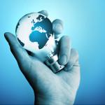 TelPlus Communications: Staffing