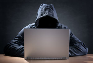 Intrusion Audit - Cyber Security