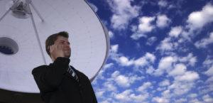 voice data internet